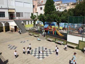 Fotos Escola 2014-2015 498