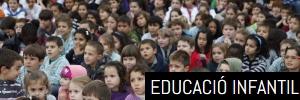 EducacioInfantil