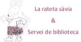 rateta4
