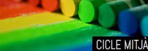 guixos de colors3