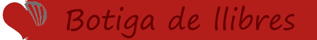 banner-botiga-virtual-de-llibres