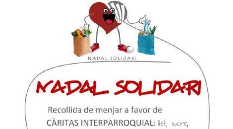 Nadal solidari