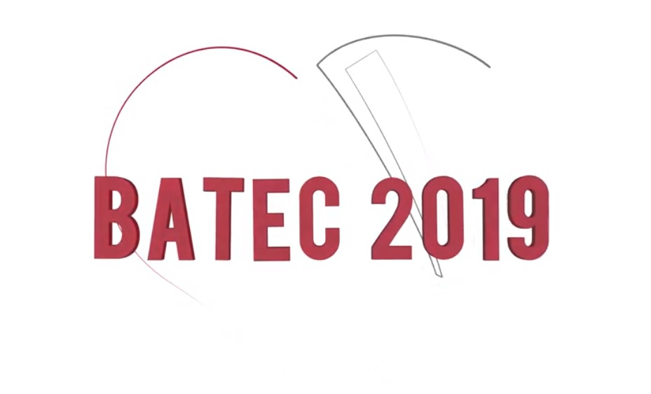 Batec 2019