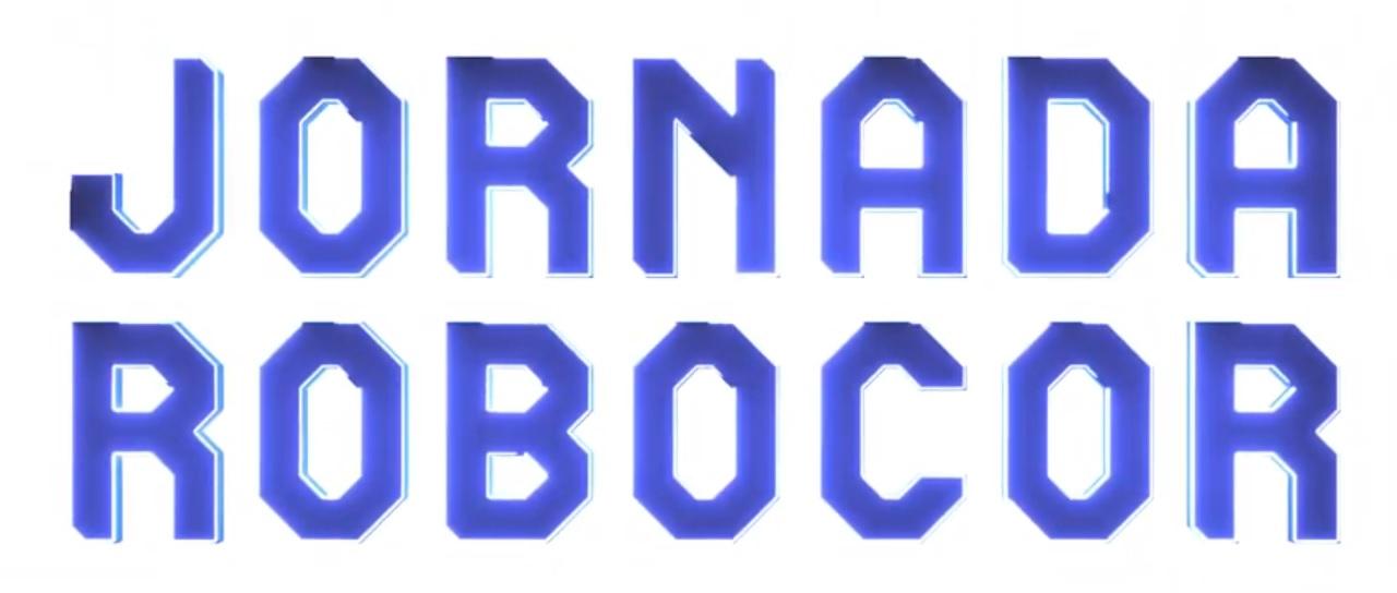 Robocor 2019